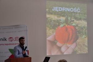 Akademia-Uprawy-Truskawki-konferencje-i-szkolenia