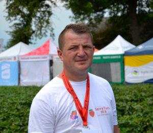 Albert-Zwierzyński-ekspert-praktyk-doradca-w-temacie-uprawy-owoców-jagodowych