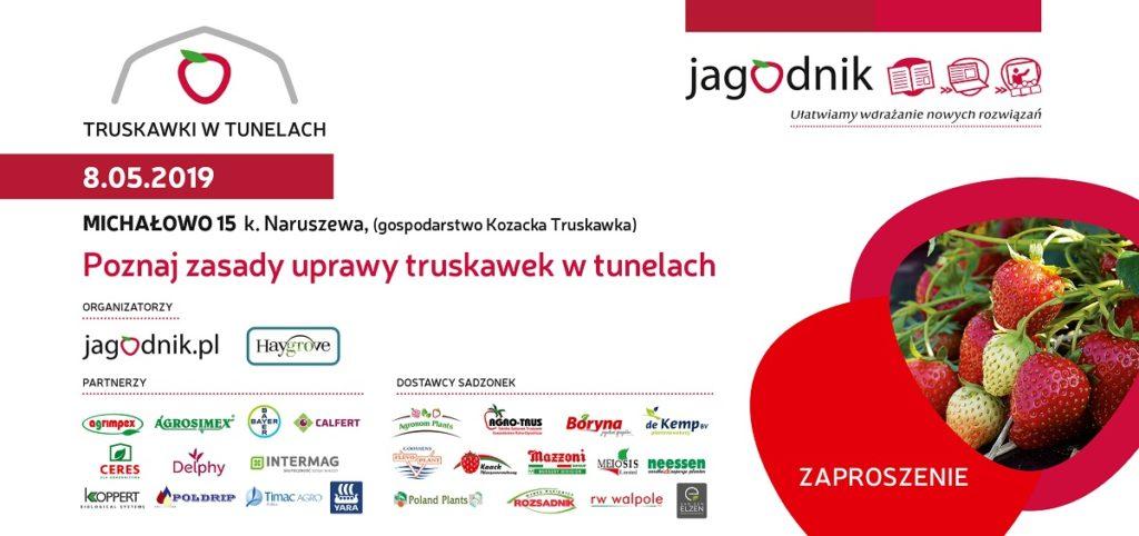 zaproszenie_TWT_Michalowo_5-2019_www-1-1