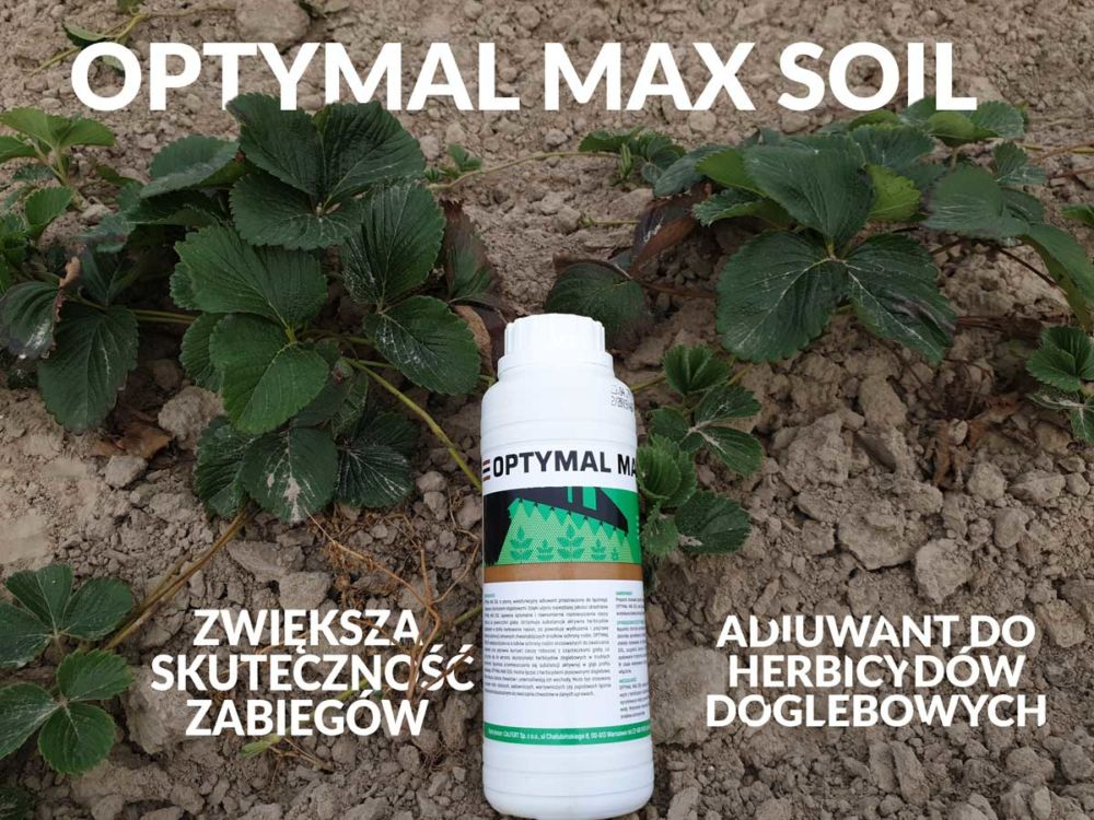 Adiuwant-max-soil-baner-jagodnik
