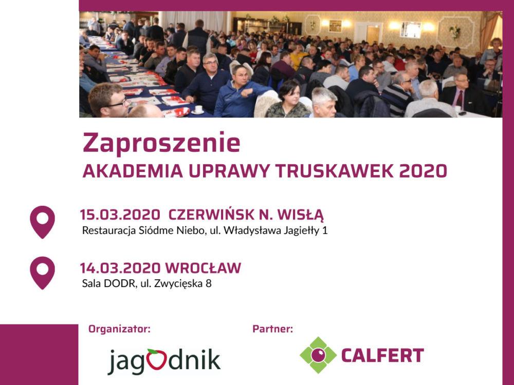 Akademia-uprawy-truskawek-2020